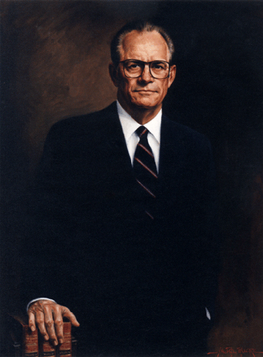 Lawrence-Gresset-Scana-Corp-President-Priore-Portrait.jpg