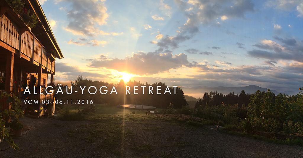 höhngefühl_übersicht_heroshot_yoga_reisen.jpg