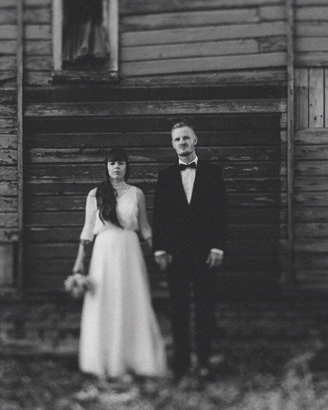 365 + 1 . . #loveceremonyeveryday