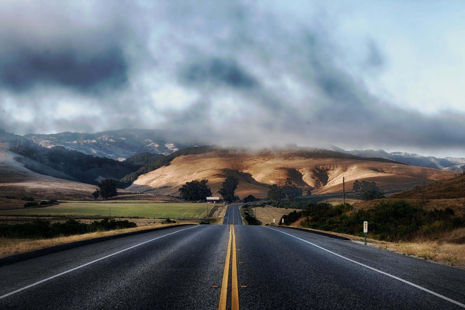 california-road-highway-mountains-63324.jpeg