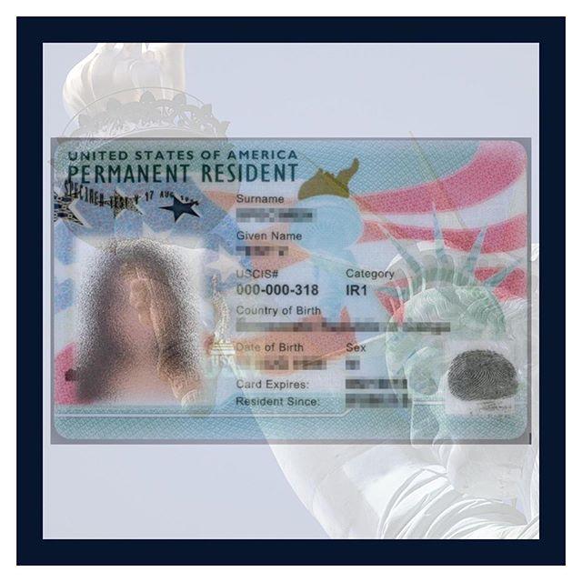 """TIP DE INMIGRACION DE JOHANNA HERRERO & ASOCIADOS: Para de solicitar la """"Green Card"""" o tarjeta verde, tu proceso seguirá los siguientes pasos: 1. USCIS recibe el formulario I-485 2. Te envían un aviso de recibo de la solicitud 3. Te avisaran la fecha para las huellas 4. Te darán un aviso indicándote el día de la entrevista 5. Te dejaran saber cual ha sido la decisión de tu solicitud Este proceso puede presentar demoras, por lo que te recomendamos ser pacientes y mantener constante comunicación con tu abogada o abogado de inmigración  En nuestra oficina la primera consulta es GRATIS Miami 📲786-500-1200  Boston 📲 617-720-5200 📧 jh@jherrerolaw.com / 🌐 www.hcley.com . . . #venezolanosenmiami #colombianosenmiami #cubanosenmiami #miami #boston #ABOGADAS #ABOGADOS #inmigracion #inmigración #johannaherreroyasociados #abogadajohannaherrero #immigration #deportaciones #detenidos #tps #greencard #residenciapermanente #residencia #ciudadanía #ciudadania #citizenship #daca #sij #jovenesinmigrantes #inmigrantesenusa #hispanos #hispanic #latinos"""