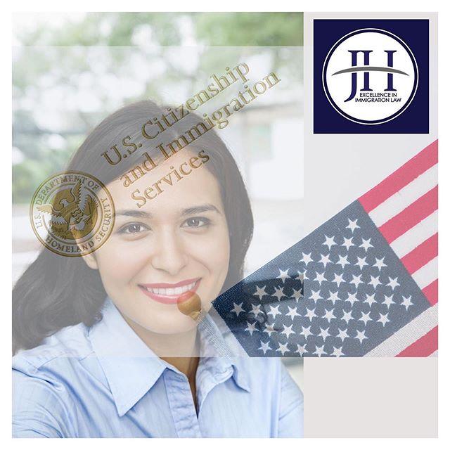 En JOHANNA HERRERO & ASOCIADOS SOMOS PRO-CIUDADANIA. Recuerda que si has sido Residente por 3 o 5 años (dependiendo del caso) ya puedes empezar tu proceso para la naturalización. Ademas con la ciudadania puedes pedir a: cónyugue, hijos casados y mayores de edad, hijastros, padres y hermanos. HAZLO AHORA!  En nuestra oficina tu primera consulta es GRATIS: Miami 📲786-500-1200  Boston 📲617-720-5200 📧 jh@jherrerolaw.com / 🌐 www.hcley.com . . . #abogadajohannaherrero #johannaherreroyasociados #inmigracionalmomento #legalización #papeles #greencard #residencia #tarjetaverde #ciudadanía #tps #vawa #asilo #violenciadoméstica #peticiónfamiliar #peticiónpormatrimonio #inmigrantesdemiami #inmigrantesdeboston #latinos #hispanos #abogadosdeinmigración #abogadasdeinmigracion #ABOGADA #ABOGADO #inmigracionlegal #venezolanosenmiami #colombianosenmiami #mexicanosenmiami #cubanosenmiami