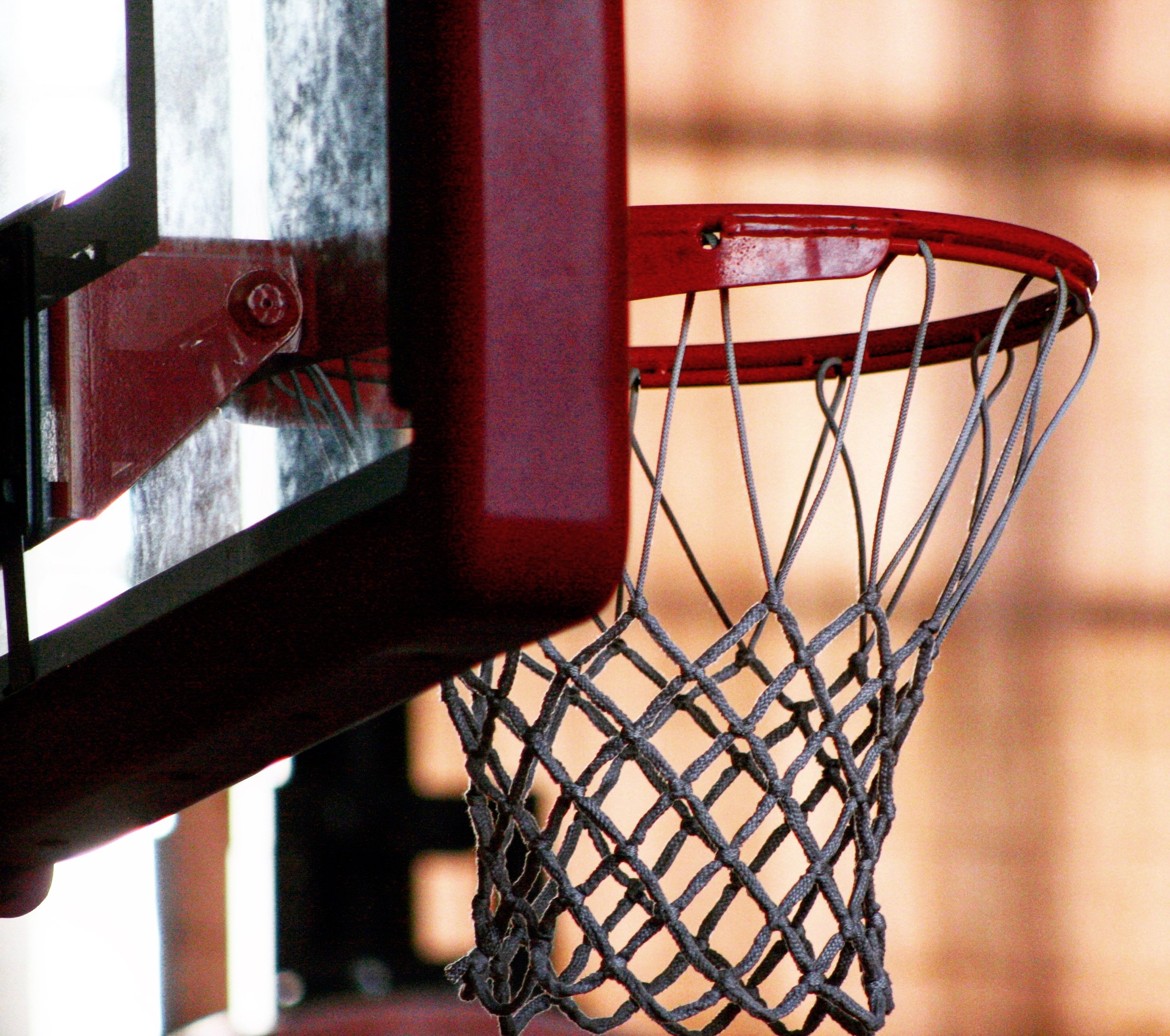 Canasta Basket