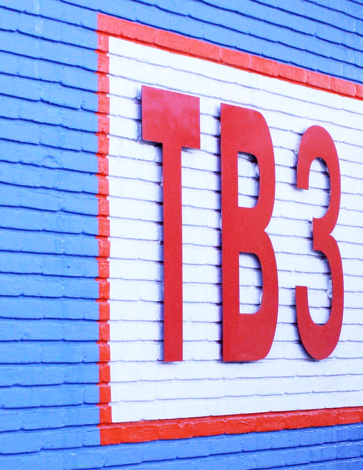 Tb3 YMB