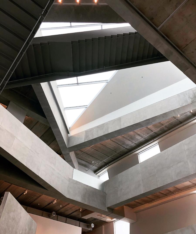 Glassell School of Art