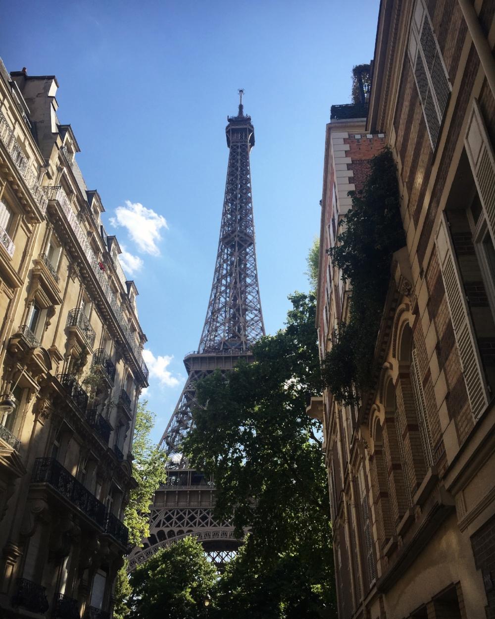 ParisTorreEiffel.jpg