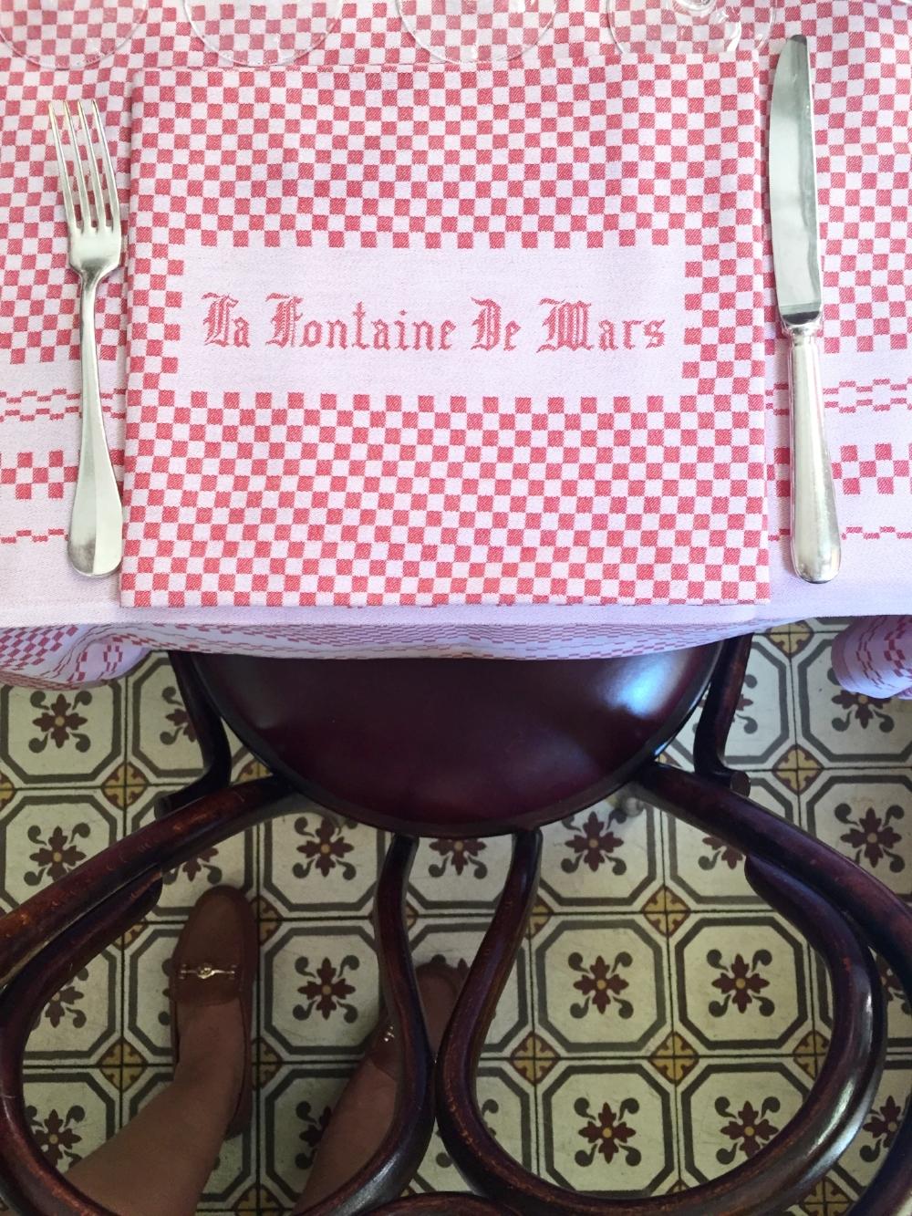 ParisLaFontainedeMars.jpg