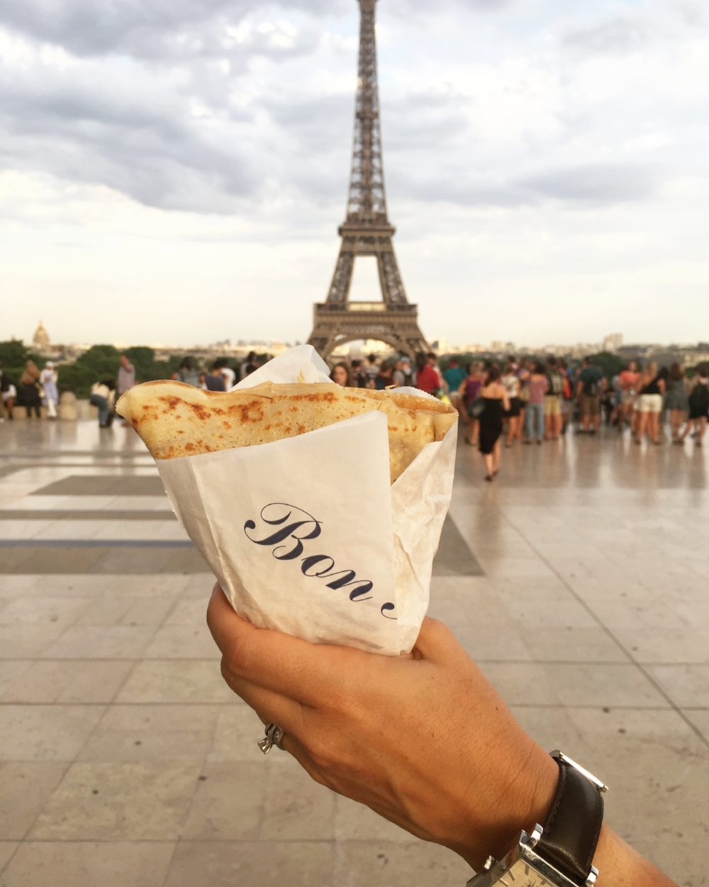 ParisCrepaYMB2.jpg