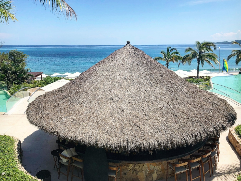 The beautiful beaches of Punta Mita, a Luxury retreat destination in Mexico City by Yo Mariana Blog