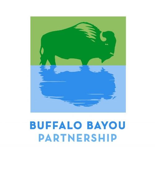 BBP_Final Logo.jpg