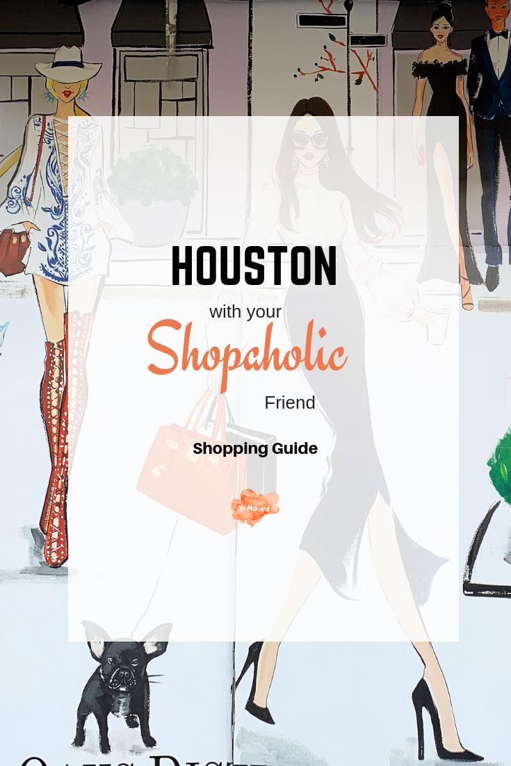 YoMarianaBlog Houston Shopping Guide.png