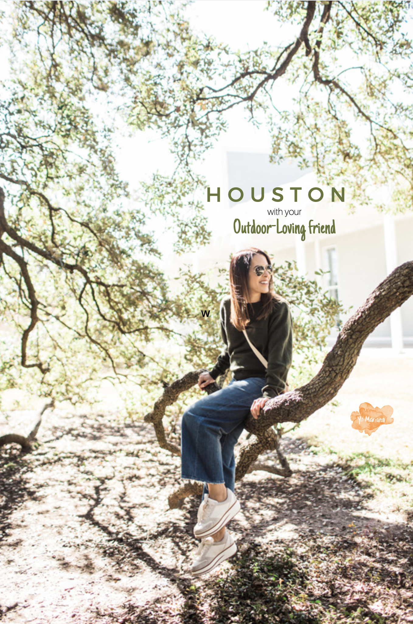Houston with your outdoor loving friend by Yo Mariana Blog.png