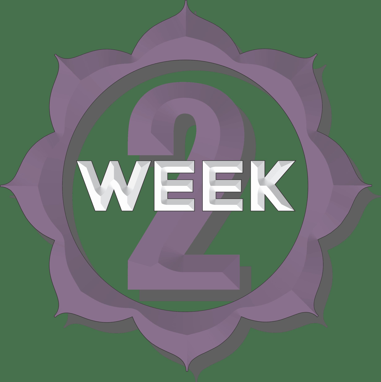 2 Week Grape.png
