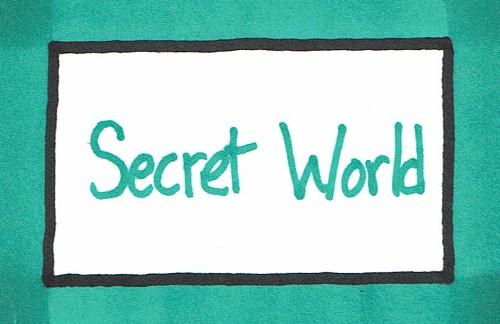 Secret World.jpg
