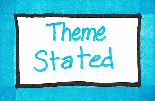 Theme Stated.jpg