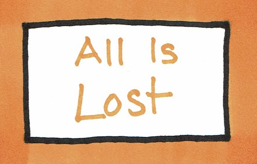 All Is Lost.jpg