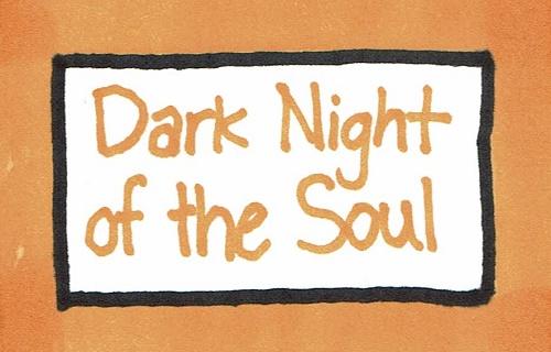 Dark Night of the Soul.jpg