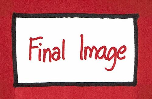 Final Image.jpg