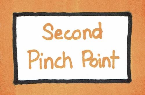 Second Pinch Point.jpg