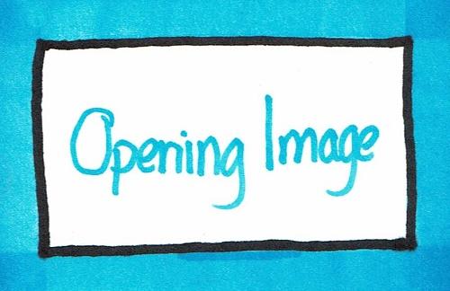 Opening Image