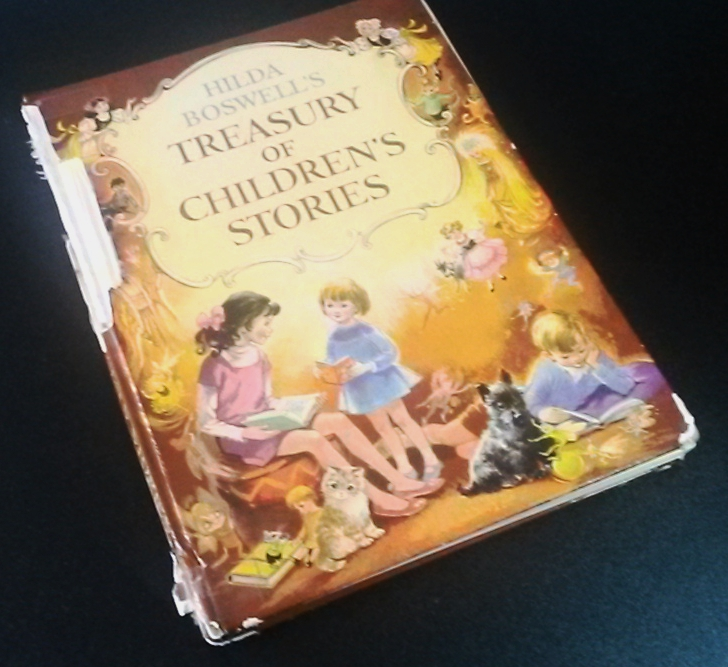 hilda-boswells-treasury-of-childrens-stories.jpg