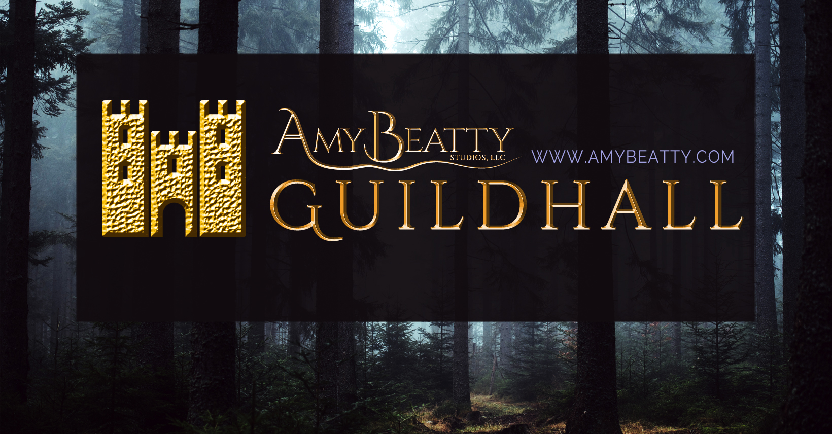Guildhall cover image