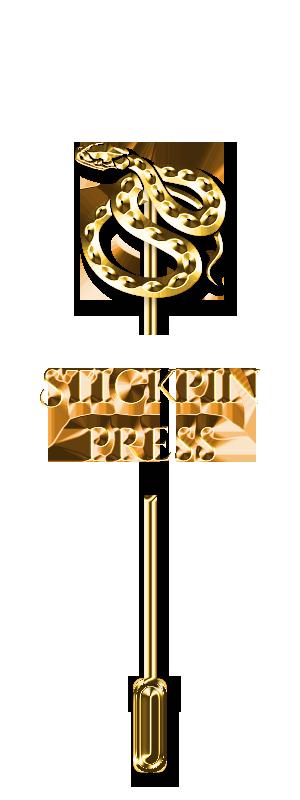 Stickpin Logo.png
