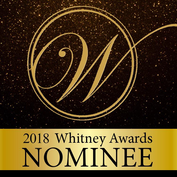 2018 Whitney Awards Nominee #5.jpg