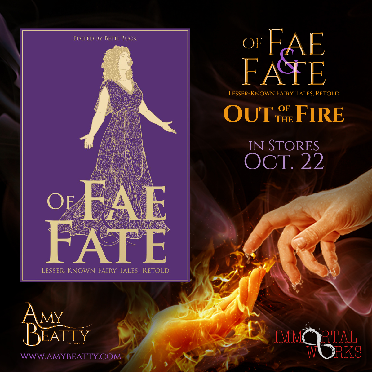 Of Fae and Fate Coming soon.jpg