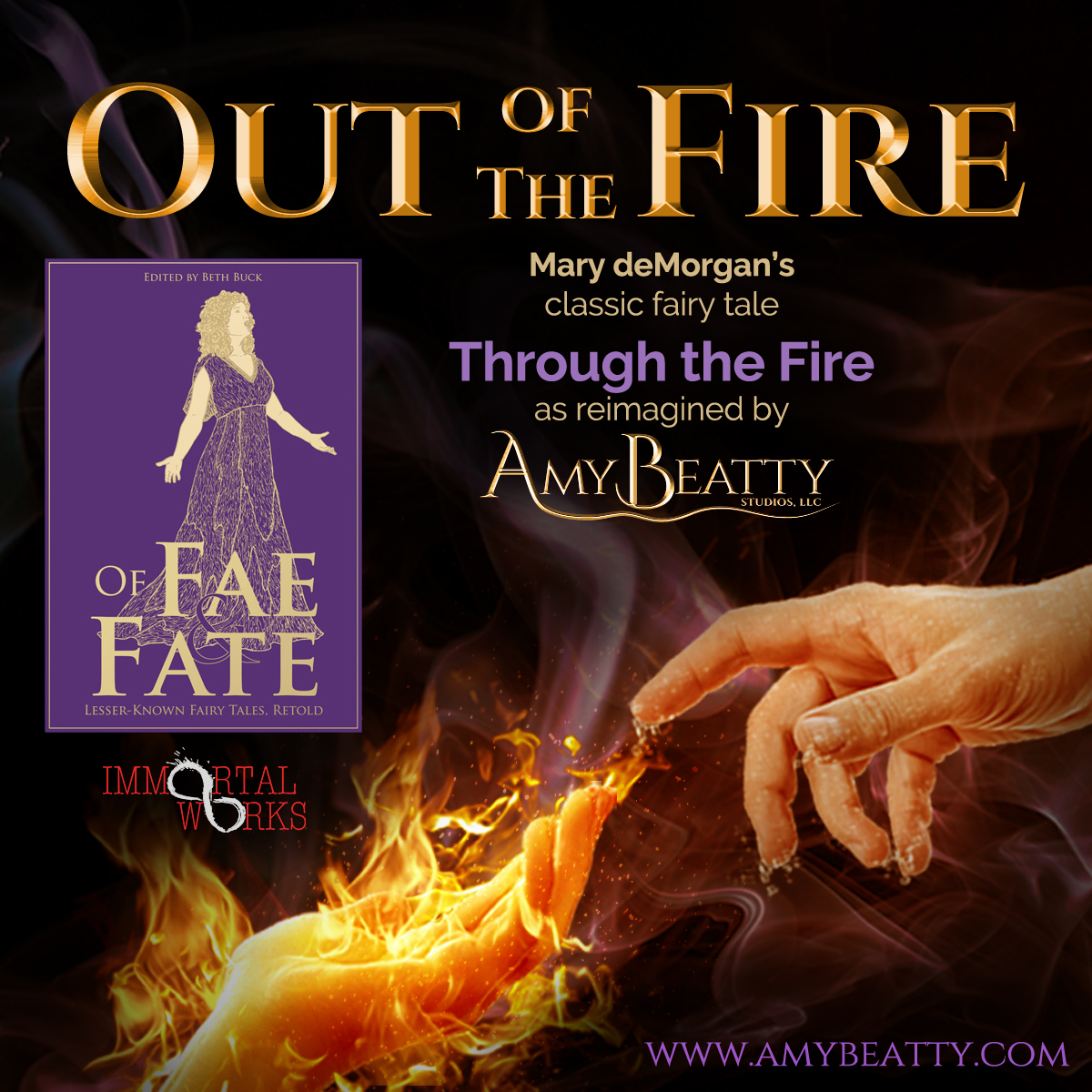 Out of the fire Title Image.jpg