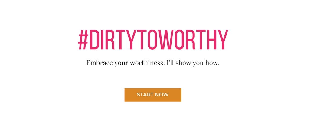 Homepage Carousel #DirtytoWorthy.jpg