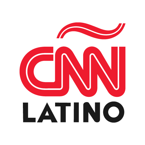 CNN-LATINO-01.jpg