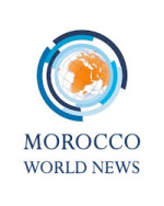 morocco world news.jpg