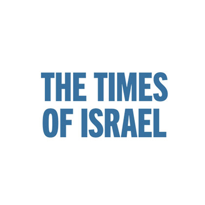 times_israel.jpg