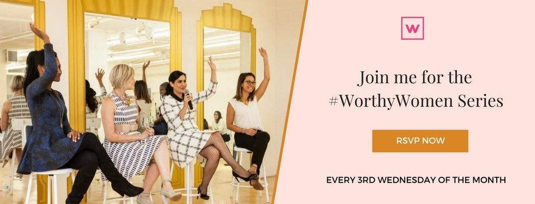 Homepage Carousel Join me for Worthy Women.jpg