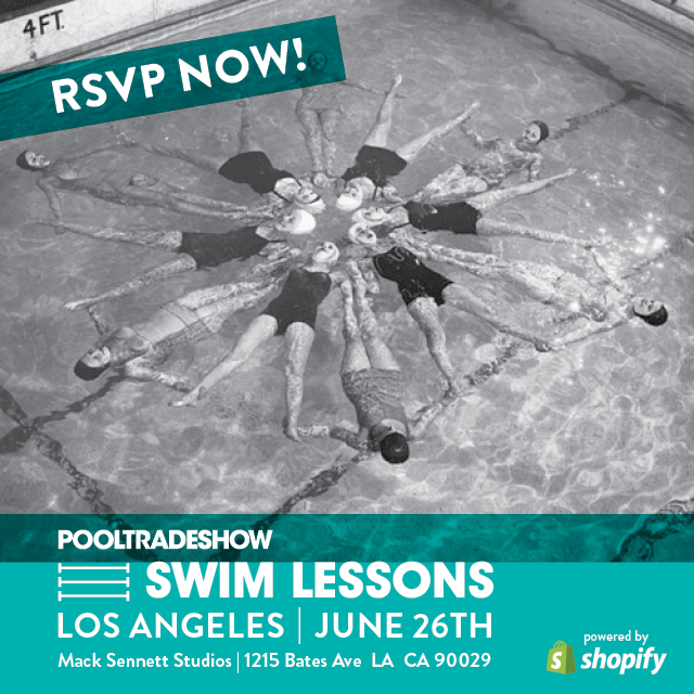 SWIM-LESSONS-INSTAGRAM_RSVP.JPG