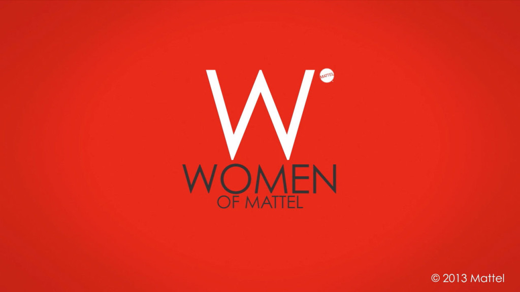 MattelWomen.jpg