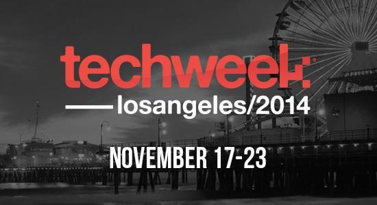 Techweek-LA-2014.jpg