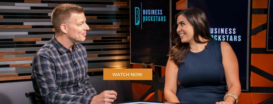 Business Rockstars homepage carousel.jpg