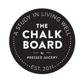 chalkboard mag.jpg