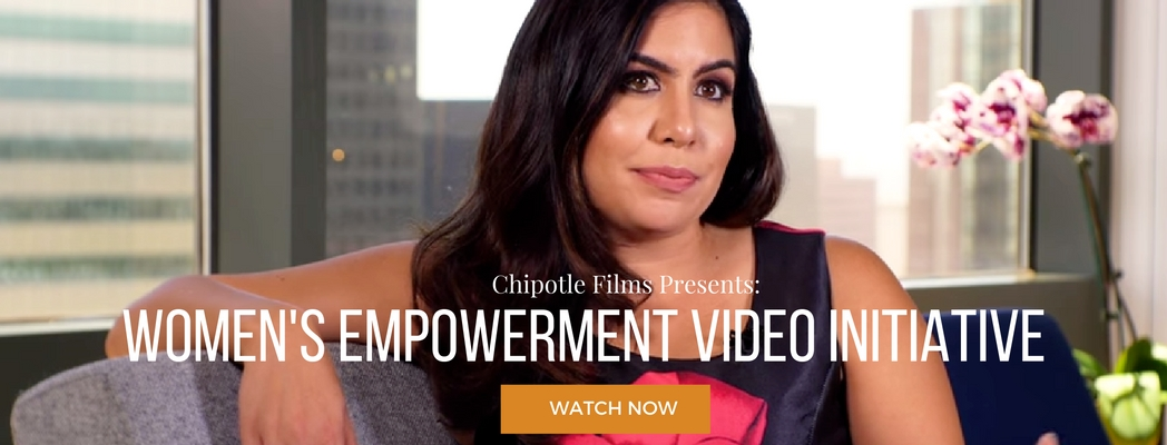 Chiptole Films Homepage Carousel.jpg