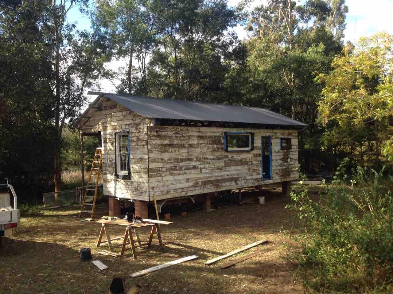 Josh's house.jpg