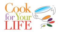 Cook4Life_Logo.jpg