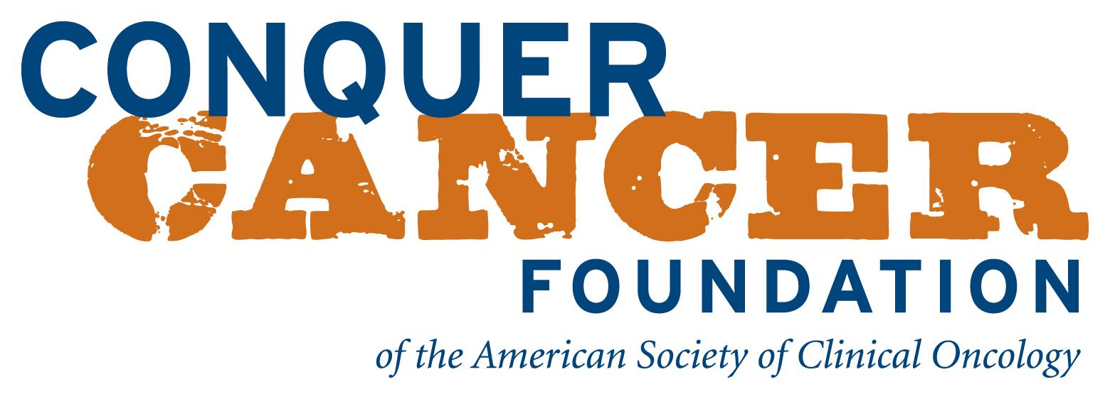 CCF Logo RGB.jpg