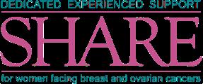 share-logo-2014-en.png