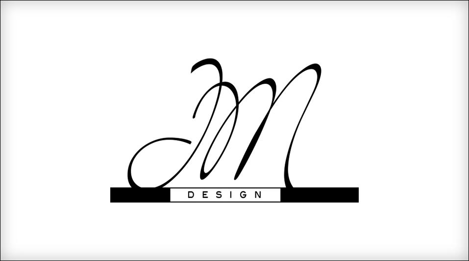 img_p_logo_jm.png