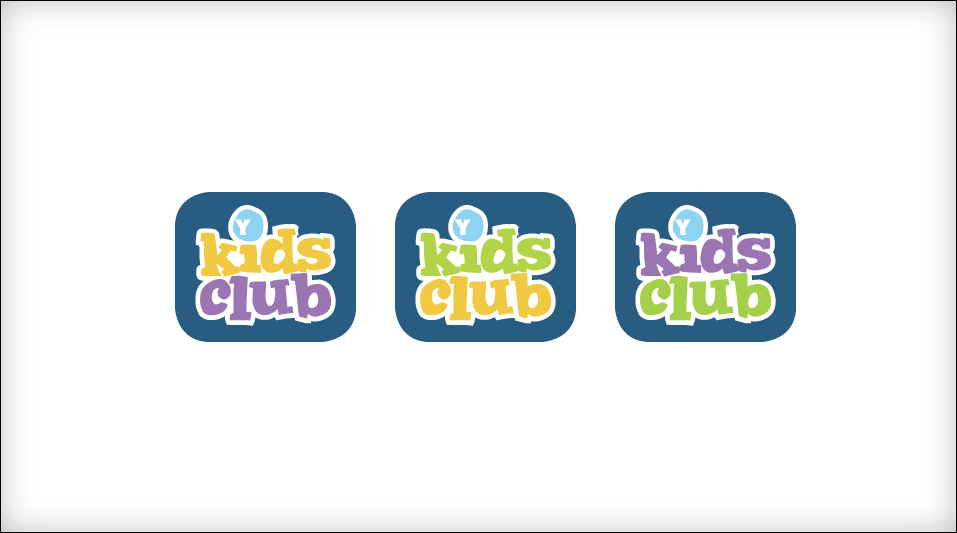 img_p_logo_kidsclub.png