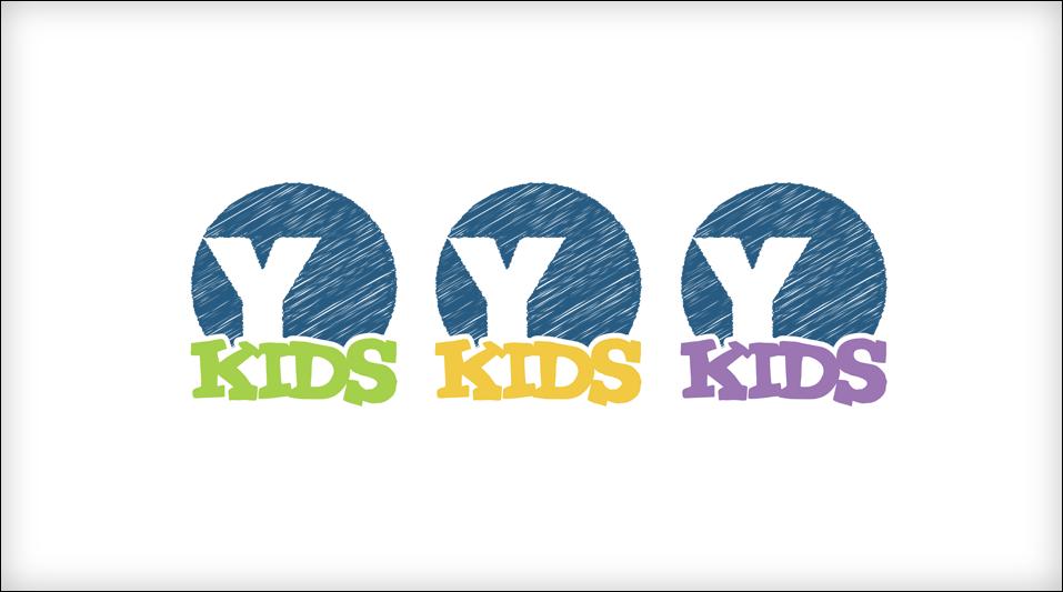 img_p_logo_ykids.png