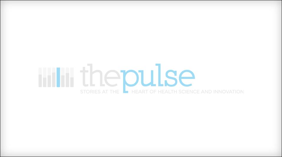 img_p_logo_pulse.png