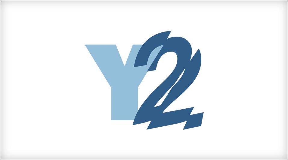 img_p_logo_y2.png